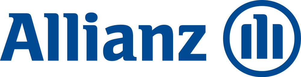 Logotipo - Allianz